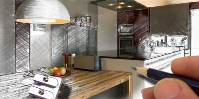 Küchenplanung online bei Home24 entdecken   Home24