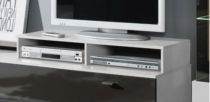 accessoires meuble tv trouvez votre