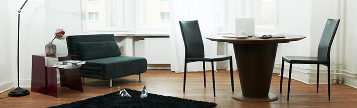 Ausgefallene Möbel Günstig Online Kaufen  Fashion For Home