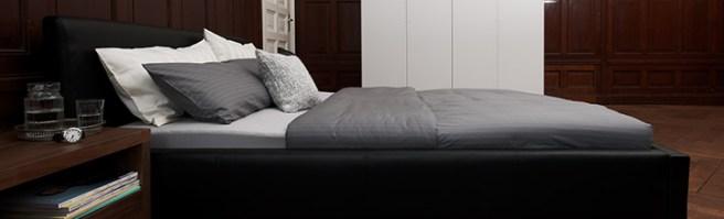 Designer Betten günstig online kaufen   Fashion For Home