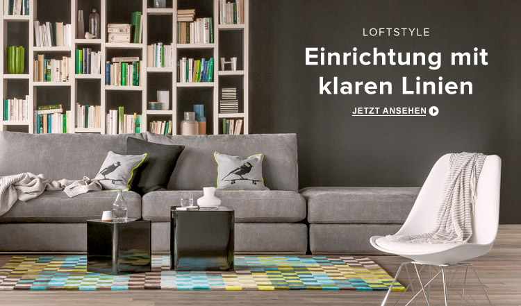 New Sofa Set Online