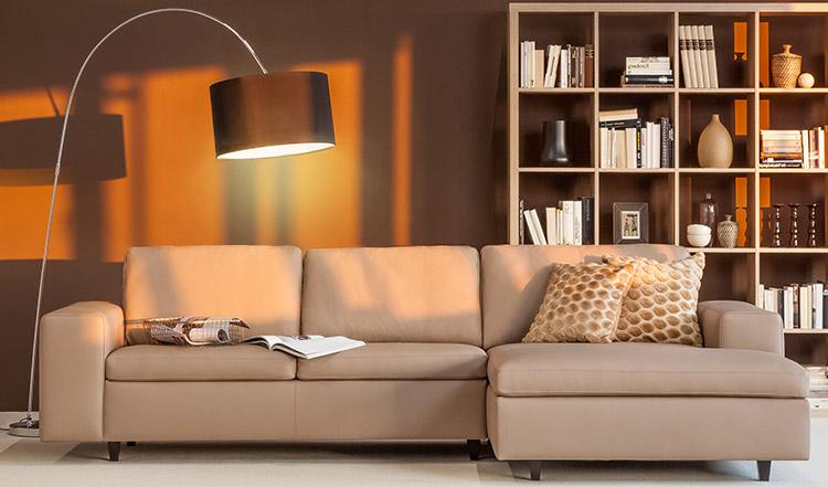 Lampen  Voordelige design meubels  home24nl