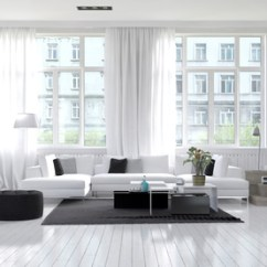 Living Room Window Sets Uk Windows A Quick Overview Floor To Ceiling Can Fill Your With Light Fotolia Com Xtravagant