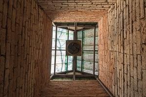 2019 Chimney Liner Installation Costs  Flue Relining  HomeAdvisor