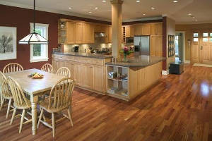 kitchen renovation costs nj backsplash in 2019 remodel average small related projects