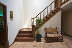 2020 Hardwood Stairs Cost Costs To Install Refinish Wooden   Cost To Carpet Stairs   Stair Railing   Handrail   Carpet Runners   Carpet Flooring   Anderson Tuftex