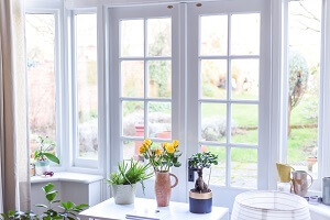 2021 patio door installation costs