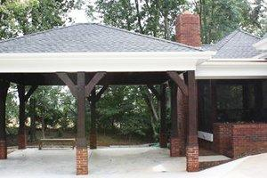 2020 Carport Costs Prices Cost To Build Or Install Homeadvisor