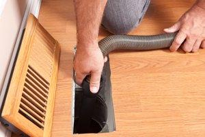 2019 Air Duct  Vent Cleaning Costs  Avg Price to Clean