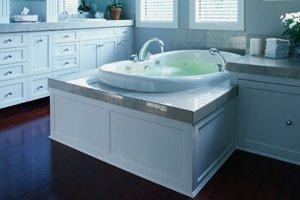 2019 Bathtub Installation Costs Average Price To Replace