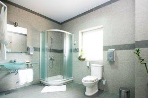 2018 Shower Installation Costs HomeAdvisor