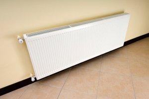 2018 Electric Baseboard & Heater Installation Costs