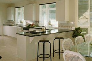 kitchen countertop cost bay window 2019 prices to install replace homeadvisor countertops