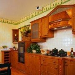 How Much Does It Cost To Reface Kitchen Cabinets Painted Islands 2019 Cabinet Refacing Costs Replacing Doors