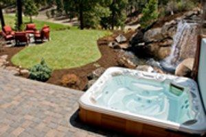 2019 Hot Tub Repair Costs  Average Price to Fix a Spa