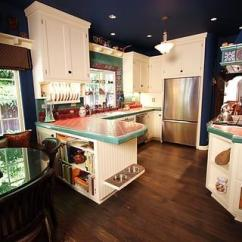 Kitchen Remodel Cost Islands With Seating For 2 2019 Costs Average Small Renovation Studio City 25 000 To 52