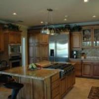 Creative Cabinet Refacing, Inc. | Jacksonville, FL 32258 ...