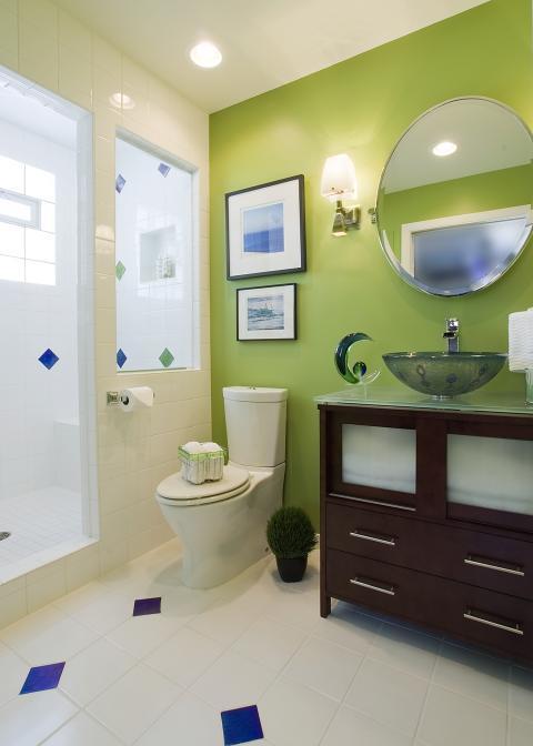 Bathroom Addition Renovation Costs