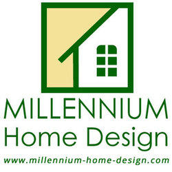 Millennium Home Design LLC Fort Wayne IN 46809 HomeAdvisor