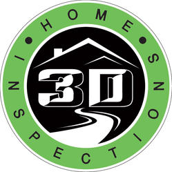 3d Home Inspections Florida