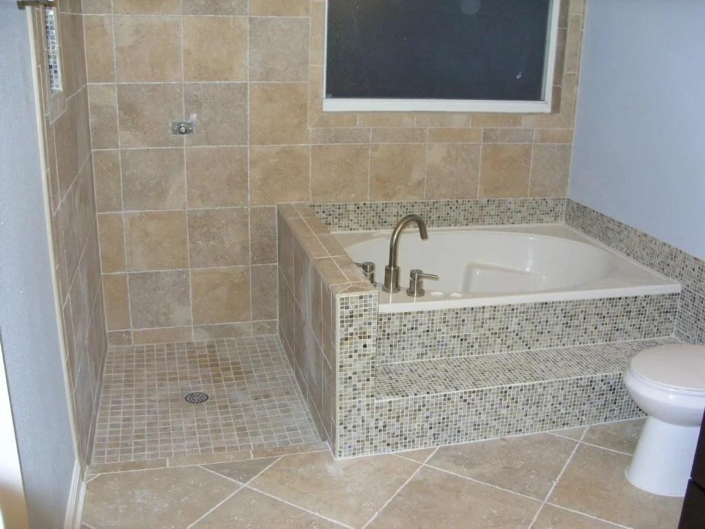 8 Best Bathroom Remodeling Contractors Orlando Fl Costs