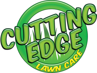 cutting edge lawn care norristown