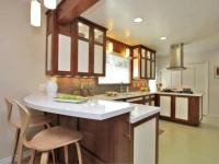 2019 Kitchen Remodel Costs