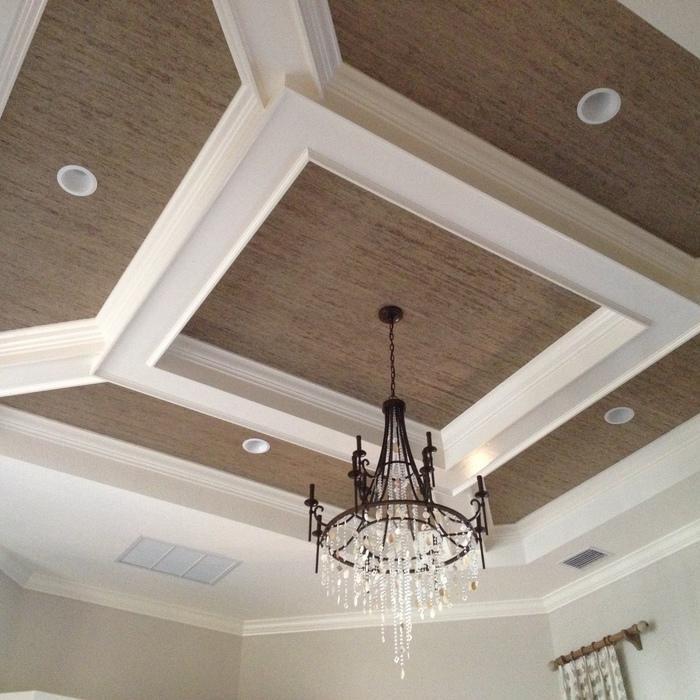 Living Room Lighting Ideas For Low Ceilings