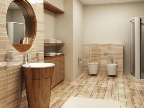 2020 Bathroom Remodel Cost Bathroom Renovation Calculator Homeadvisor