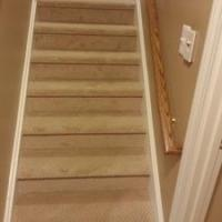 MNM Carpet Care, Corp. | Sterling, VA 20165 - HomeAdvisor
