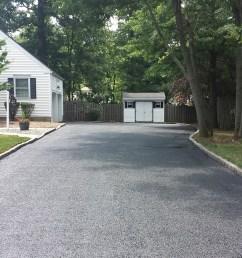 is asphalt cheaper than concrete  [ 3096 x 1741 Pixel ]