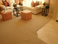 2017 Carpet Installation Costs | Carpet Brands & Prices