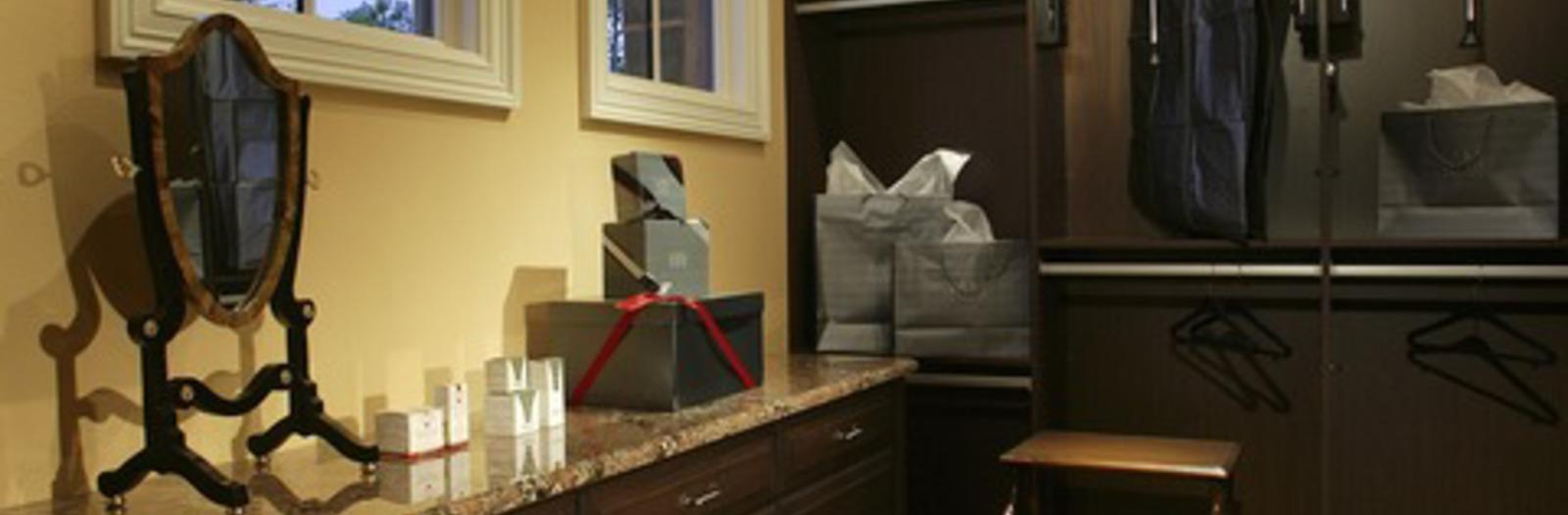 custom kitchen cabinets richmond va bakers rack ideas for home design, decorating and remodeling | designmine
