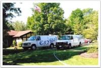 Crystal Carpet Care Kalamazoo | Vicksburg, MI 49097 ...
