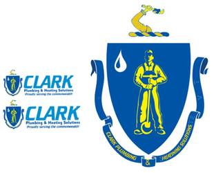 Clark Plumbing  Heating Solutions  Waltham MA 02451