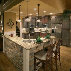 Remodel Kitchens Cost Of A New Kitchen Budgets Kleo Wagenaardentistry Com 2018 Costs Average Price To Renovate