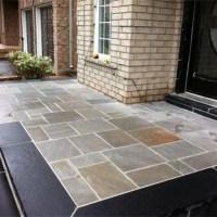 2017 Cost of Slate Flooring & Tiles | Slate Tile ...