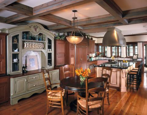 2019 Kitchen Remodel Costs  Average Small Kitchen