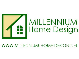 Millennium Home Design Of Michigan LLC Saginaw MI 48609