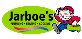 Jarboes Plumbing Heating and Cooling  Louisville KY