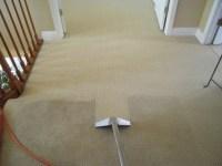2018 Carpet Installation Costs | Carpet Brands & Prices ...