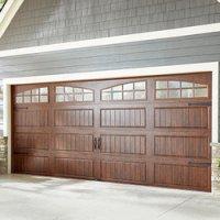 El Camino Overhead Garage Doors | Sacramento, CA 95815 ...