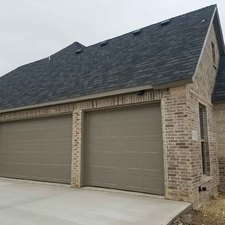 Alliance Garage and Gates LLC  Fort Worth TX 76119  HomeAdvisor