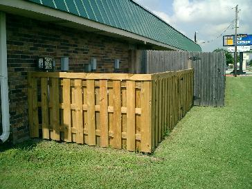 Build diy shadow box wood fence designs plans wooden pergola shadow box fence plans workwithnaturefo