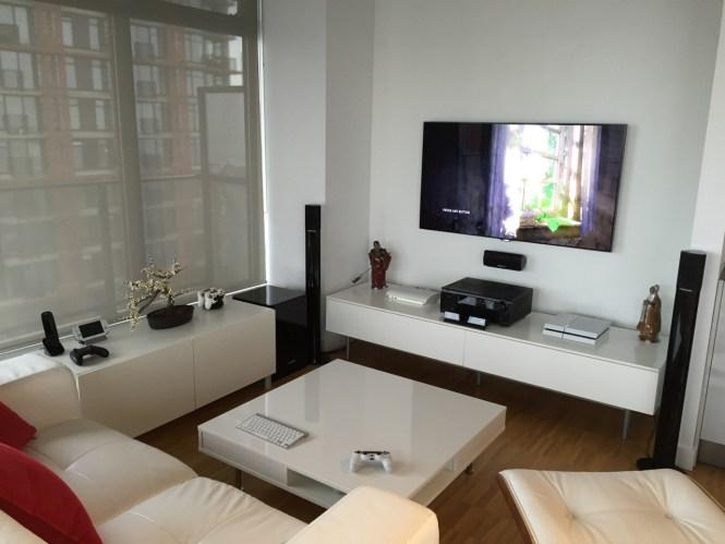 Stunning Gaming Room Decor Game Decorating Ideas Home Interior Design