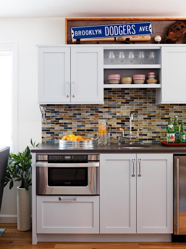 Small Kitchen Designs Tile Backsplash Vtwctr