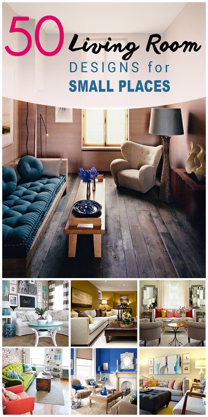 how to decorate a very narrow living room start decorating 50 best small design ideas for 2017