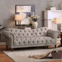 Best Sectional Sofa Under 1000 Fur Sofas  Thesofa