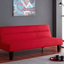 Most Affordable Sleeper Sofa Alex 25 Best Beds To Buy In 2017