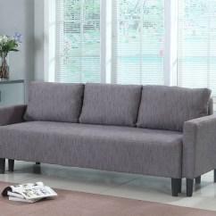 Best Buy Sofa Second Hand Purple 25 Sleeper Beds To In 2016